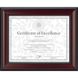 DAXN3246N1T - DAX Rosewood Document Frame