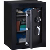 SENEF3428E - Sentry Safe Fire-Safe Executive Safe
