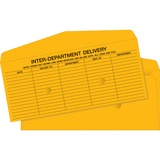 Business Source Interdepartmental Envelope
