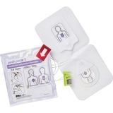 ZOL8900081001 - ZOLL Medical AED Plus Defibrillator Pediatric...