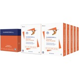 HAM106310 - Hammermill Paper for Multi 8.5x11 Copy & Mul...