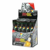 AriZona Tea Arnold Palmer Iced Tea Pack - Ice Tea - Lemon - 30 Packet - 30 / Box ARN72679