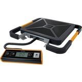 PEL1776113 - Dymo 400 lb Digital USB Shipping Scale