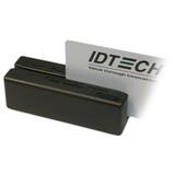 ID TECH MiniMag Duo IDMB Magnetic Stripe Reader