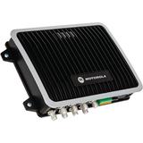 Zebra FX9500 Fixed RFID Reader