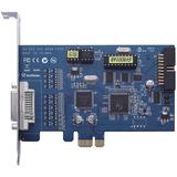 GeoVision GV-800 Video Capturing Card