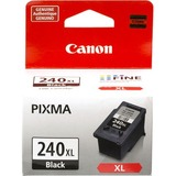 Canon PG-240XL Ink Cartridge