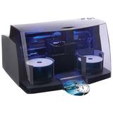 Primera 4051 BD/DVD/CD Duplicator