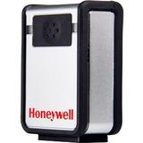 Honeywell Vuquest 3310g Area-Imaging Scanner