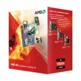 AD3400OJHXBOX Image