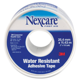 Nexcare Waterproof Adhesive Tape