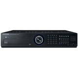 Samsung SRD-1650DC 1 Disc(s) 16 Channel Professional Video Recorder - 1080p - 500 GB HDD