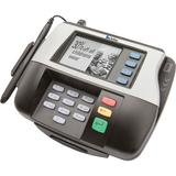 VeriFone MX 830 Payment Terminal