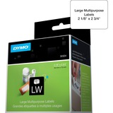 DYM30324 - Dymo LabelWriter Large Multipurpose Labels