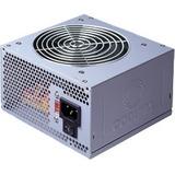 Coolmax I-500 ATX Power Supply