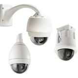 Bosch AutoDome VG5-624-ECS Surveillance Camera - 1 Pack - Color
