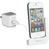 Macally Foldable Charging Stand