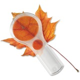 LRNLER2046 - Learning Resources Dual Lens Magnifiers Set