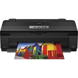 Epson Artisan 1430 Inkjet Printer - Color - 5760 x 1440 dpi Print - Photo/Disc Print - Desktop
