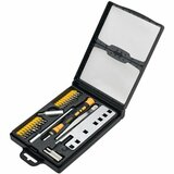 SYBA Multimedia Tool Kit for Repairing Xbox, Wii and PlayStation Game Consoles
