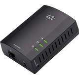 Linksys PLE400 Powerline Network Adapter