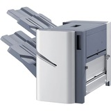 Samsung CLX-FIN40S Finisher with Stapling