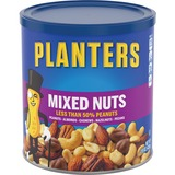 KRFGEN001670 - Planters Mixed Nuts