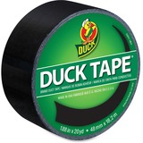 "<a href=""Duct-Tapes.aspx?cid=43190"">Duct Tapes</a>"