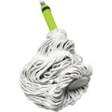 MLE621665 - Miller's Creek Cotton Twist Mop
