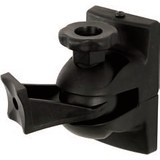 RCLBT332 - B-Tech Mountlogic BT332 Wall Mount for Speaker