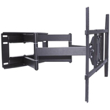RCLVLDC - Rocelco VLDC Mounting Arm for Flat Panel Disp...