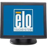 """Elo 1515L 15"""" LCD Touchscreen Monitor - 4:3 - 14.20 ms"""