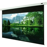 EluneVision Luna Electric Projection Screen - 106""