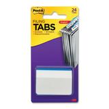 Post-it File Tab