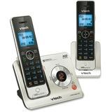 VTech LS6425-2 DECT Cordless Phone