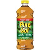 Pine-Sol Surface Cleaner