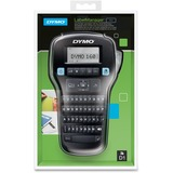 Dymo LabelManager 160 Portable Label Maker