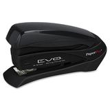 PaperPro Evo Compact Desktop Stapler