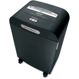 Swingline DS22-13 Shredder