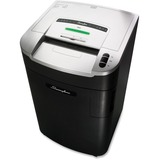 Swingline LM12-30 Paper Shredder