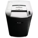Swingline LX20-30 Paper Shredder