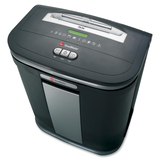 Swingline SM12-08 Paper Shredder