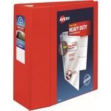 AVE79327 - Avery® Heavy-Duty View Binders with Lockin...