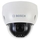 Bosch Advantage Line Surveillance Camera - 1 Pack - Color