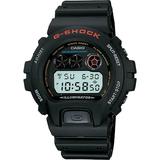 Casio G-SHOCK Wrist Watch