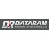Dataram 8GB DDR3 SDRAM Memory Module