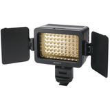 Sony Battery LED Video Light