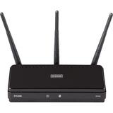 D-Link DIR-835 IEEE 802.11n  Wireless Router