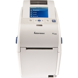 Intermec PC23d Direct Thermal Printer - Monochrome - Desktop - Label Print