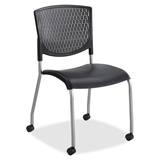 Safco Vio Guest Chair